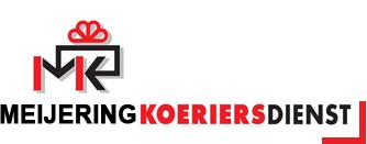 Koerier Groningen - Spoedvervoer in geheel NL en daarbuiten - Meijering Koeriers